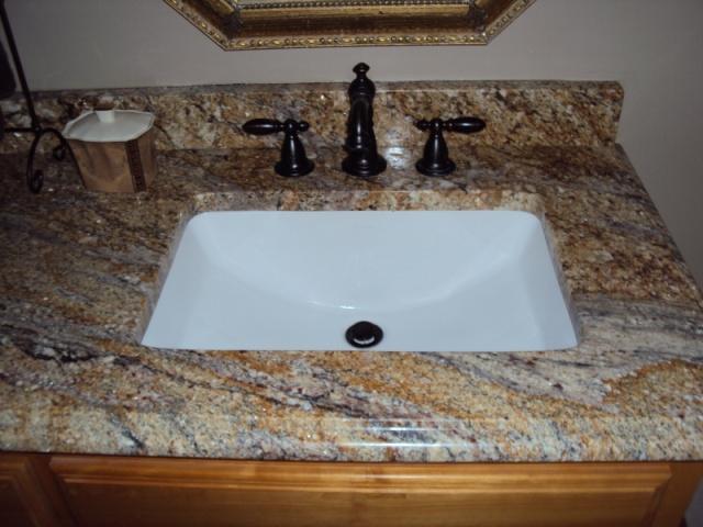 Kohler 2209 Sink, Kohler 2214 Sink